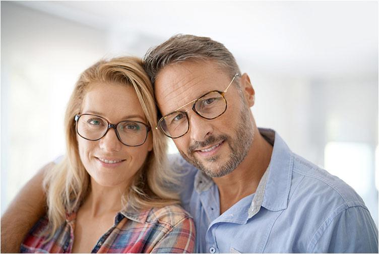 Online-Dating-Seite für die Scheidung