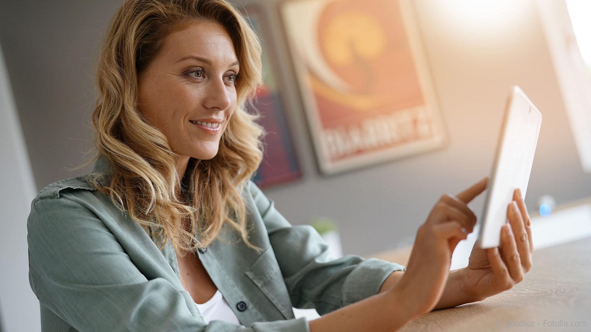 ratgeber scheidung kostenlose infos tipps. Black Bedroom Furniture Sets. Home Design Ideas